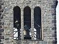 Evangelische Kirche Watzenborn-Steinberg Glocken 01.JPG