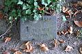 Evangelischer Friedhof Friedrichshagen 313.JPG