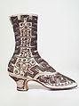 Evening boots MET 54.61.73a-b.jpg