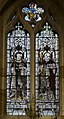 Evesham, All Saints' church window (38353146772).jpg