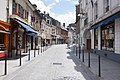 Evreux - 2016-06-15 - IMG 1211.jpg