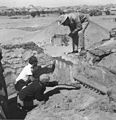 Excavations at Faras 049.jpg