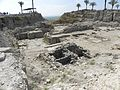 Excavations at Tel Megiddo (20693205846).jpg