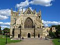 ExeterCathedral-5.jpg