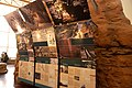 Exhibits inside Arches Visitor Center (93d76338-287f-47a0-a8d6-940d9007751b).jpg