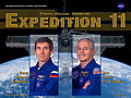 Expedition 11 crew poster.jpg