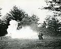 Explosive-place-RG-208-AA-158-L-017.jpg