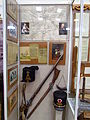 Exposition in Leninskiy District Historical and Cultural Center 71.JPG