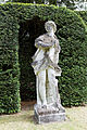 External sculpture 4 Hatfield House Hertfordshire England.jpg