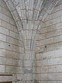 Eyliac église colonne.JPG