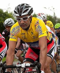 Félix Cárdenas 2012.jpg