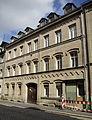 Fürth Blumenstraße 24 001.JPG