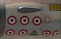 F-16netz002-kill-marks.jpg