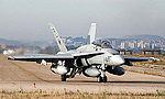 F-18 (5081049221).jpg