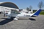 F-GXAF (26655471200).jpg