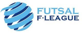 F-League Australian futsal league