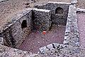 F07 Alesia Ausgrabungen, Wohnhauskeller.0035.JPG