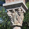 F10 19.1.Abbaye de Cuxa.0036.JPG
