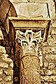 F10 50 Notre-Dame et St-Christophe de Saint-Christol.0051.JPG