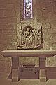 F10 53 Abbaye de Fontfroide.0062.JPG