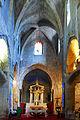 F11.Cathédrale Notre-Dame-du-Puy de Grasse.0053.JPG