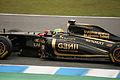 F1 2011 Jerez - Bruno Senna.jpg