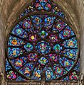F3396 Reims cathedrale rosace rwk.jpg