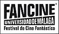FANCINE-BLANCO Y NEGRO.jpg