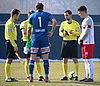 FC Liefering gegen SV Ried (3. März 2018) 08.jpg