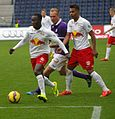 FC Red Bull Salzburg gegen FK Austria Wien 15.JPG