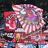 FC Red Bull Salzburg gegen SK Rapid Wien (4. März 2018) 18.jpg