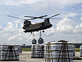 FEMA - 10616 - Photograph by Michael Rieger taken on 09-10-2004 in Florida.jpg
