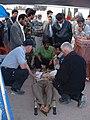 FEMA - 13317 - Photograph by Marty Bahamonde taken on 12-24-2003.jpg