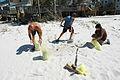 FEMA - 13827 - Photograph by Leif Skoogfors taken on 07-12-2005 in Florida.jpg