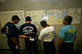 FEMA - 15925 - Photograph by Bob McMillan taken on 09-24-2005 in Texas.jpg
