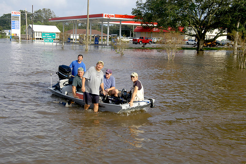 File:FEMA - 16138 - Photograph by Win Henderson taken on 09-25-2005 in Louisiana.jpg