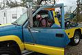 FEMA - 21429 - Photograph by Mark Wolfe taken on 01-17-2006 in Mississippi.jpg