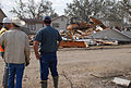 FEMA - 22187 - Photograph by Marvin Nauman taken on 01-27-2006 in Louisiana.jpg