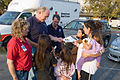FEMA - 33304 - Community Relations talks with Fire victims in California..jpg