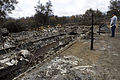 FEMA - 33504 - debris from a burned home in California.jpg