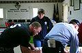 FEMA - 35423 - FEMA Disaster Recovery Center in Iowa.jpg