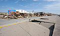 FEMA - 38415 - Debris from Hurricane Ike in Texas.jpg