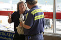 FEMA - 41380 - Mitigation Outreach at Lowes in Pike County,KY.jpg