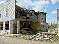 FEMA - 5098 - Photograph by Dana Trytten taken on 06-19-2001 in Wisconsin.jpg