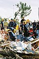 FEMA - 5157 - Photograph by Jocelyn Augustino taken on 09-25-2001 in Maryland.jpg
