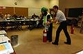 FEMA - 7753 - Photograph by Jocelyn Augustino taken on 03-10-2003 in Maryland.jpg