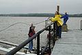 FEMA - 8585 - Photograph by Liz Roll taken on 09-18-2003 in Virginia.jpg