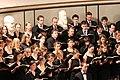 FHM-Choir-mk2006-01.jpg