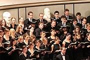 FHM-Choir-mk2006-01