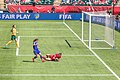 FIFA Women's World Cup Canada 2015 - Edmonton (19197310136).jpg
